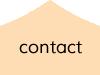 Menu contact